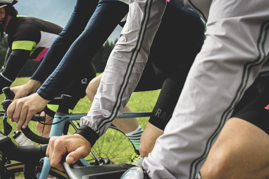 Kufsteinerland Radmarathon 23 - Ein Rennrad-Wochenende im Kufsteiner Land