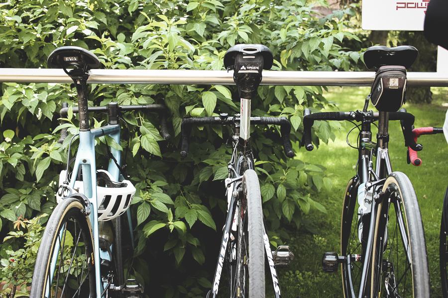 Kufsteinerland Radmarathon 46 - Ein Rennrad-Wochenende im Kufsteiner Land