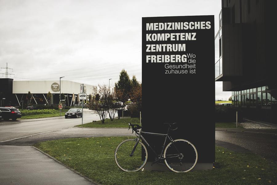 IMG 7883 - Wie läuft ein professionelles Bikefitting ab?