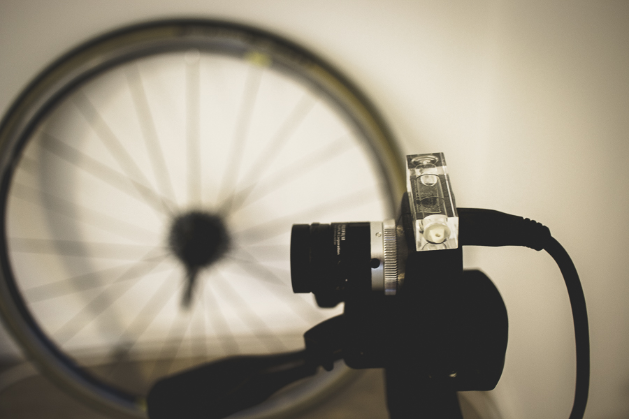IMG 7896 - Wie läuft ein professionelles Bikefitting ab?