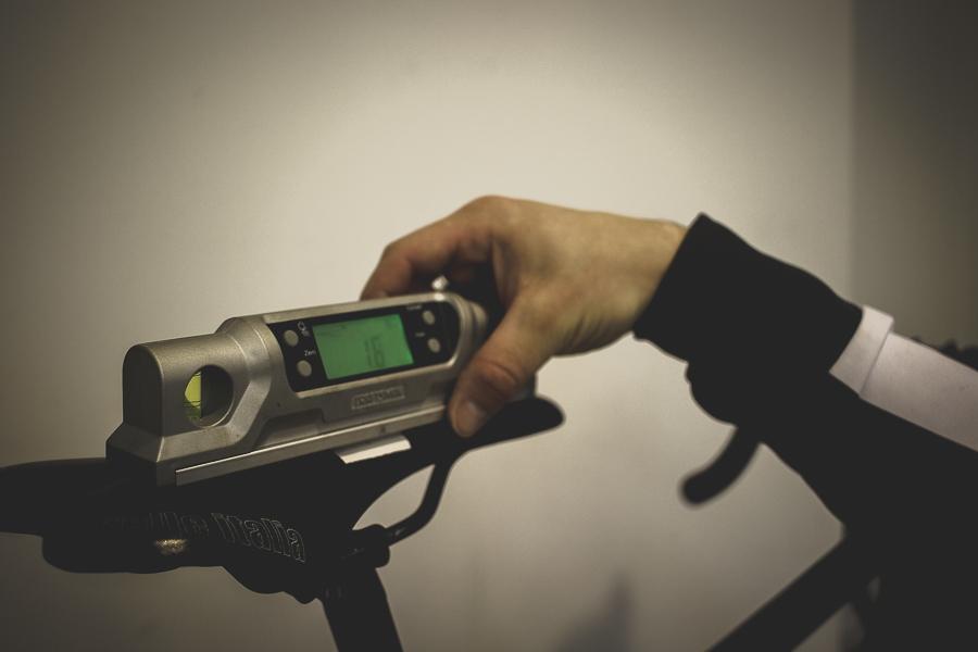IMG 7897 - Wie läuft ein professionelles Bikefitting ab?