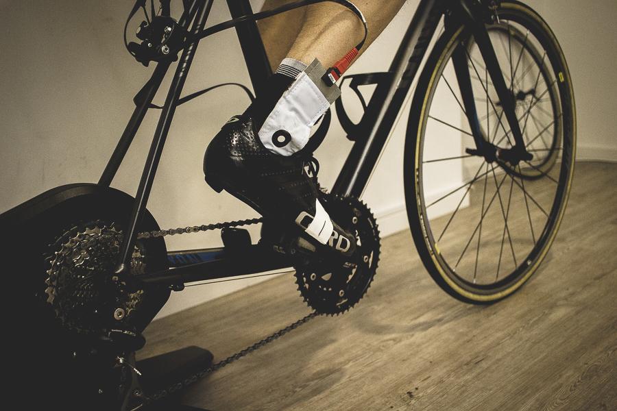 IMG 7912 - Wie läuft ein professionelles Bikefitting ab?