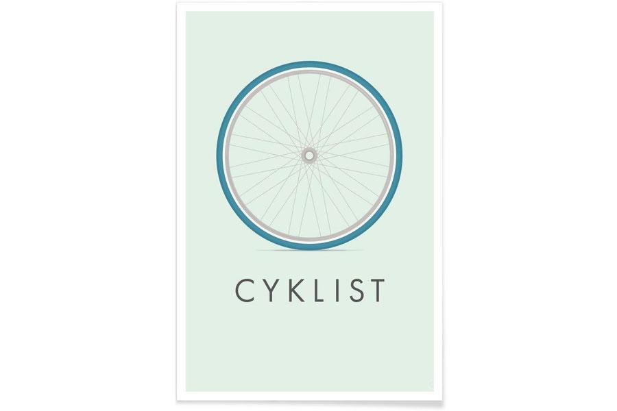 Cyklist Junique - Gift Guide Weihnachten 2017