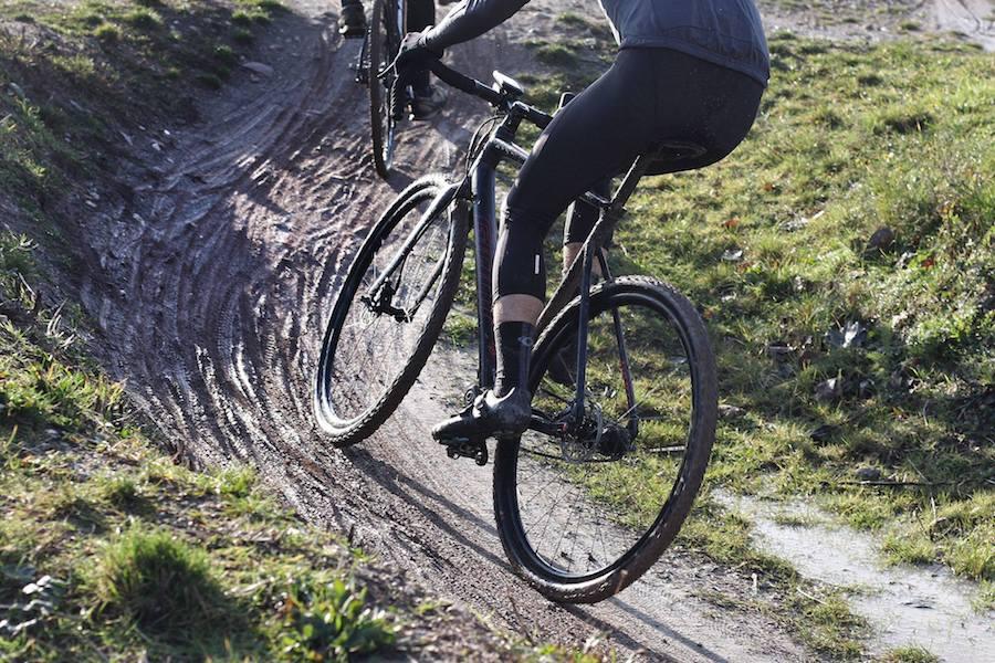 Stuttgart singlespeed Mountain Bikes for Sale,