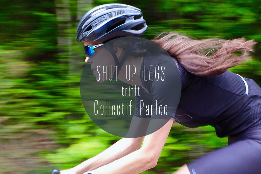 sul trifft collectif parlee 840x560 - Shut Up Legs trifft: Collectif Parlee