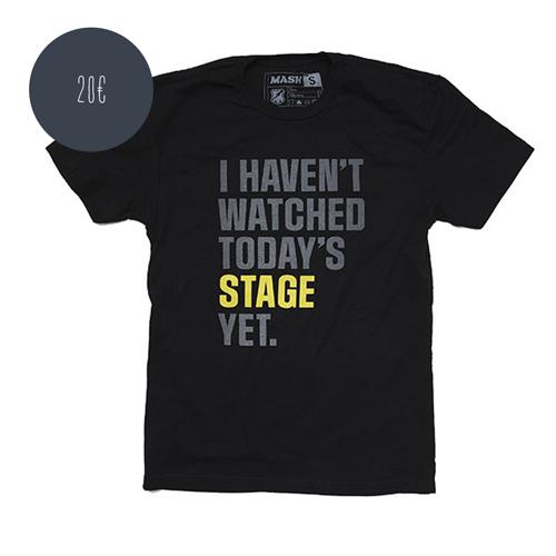 Mash-Tour-Shirt