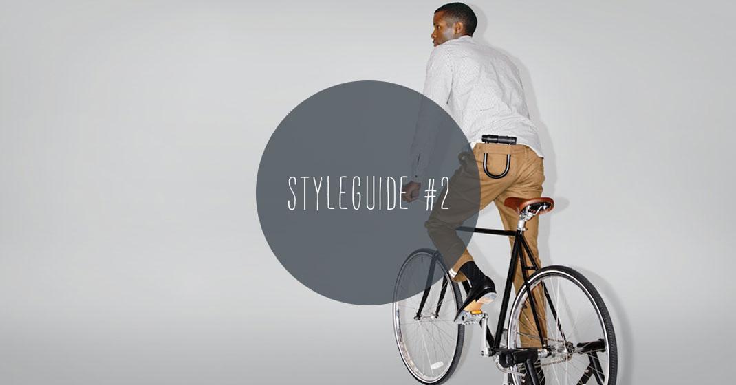 styleguide2