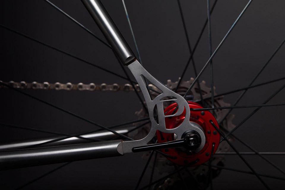 Primarius-Race-Bike-03 (1)