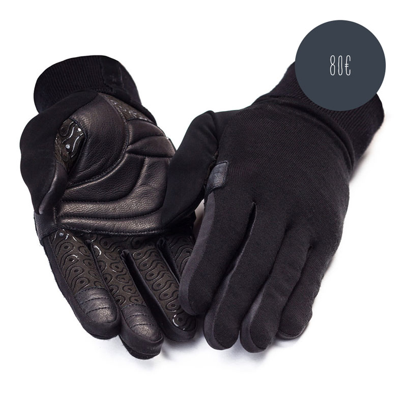 rapha_gloves