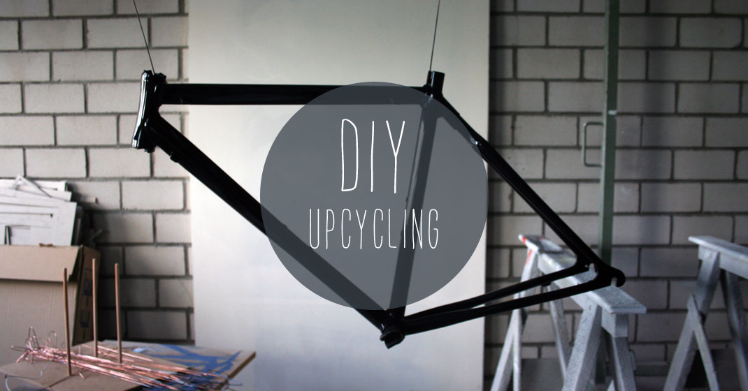 DIY-upcycling