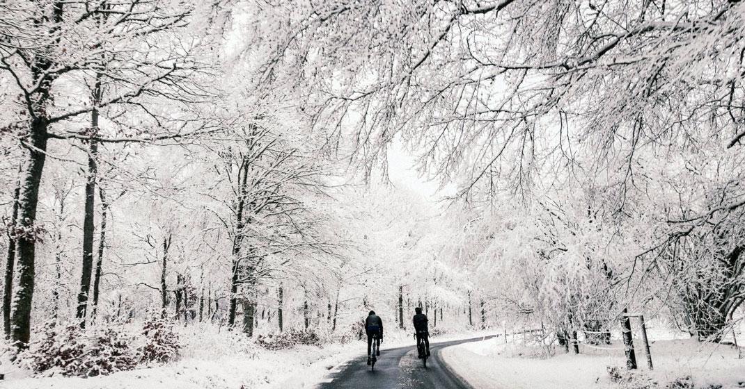 Foto von Johan Björkland