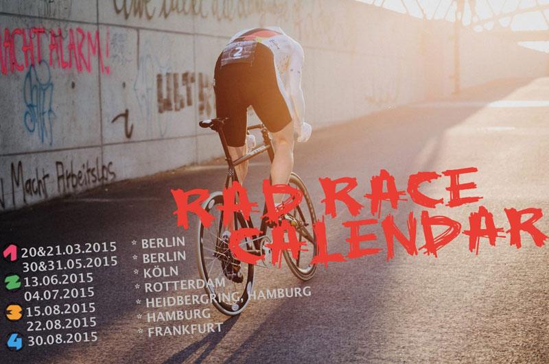 Rad-Race-Calendar