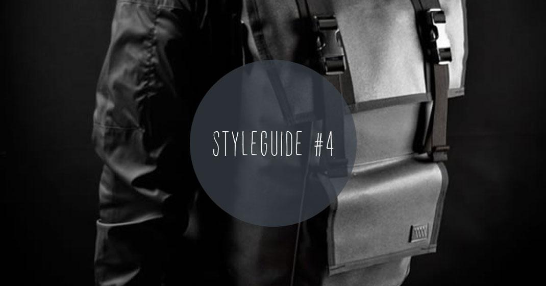 styleguide#4