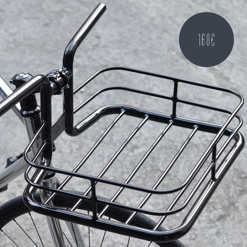 #5-copenhagen-parts