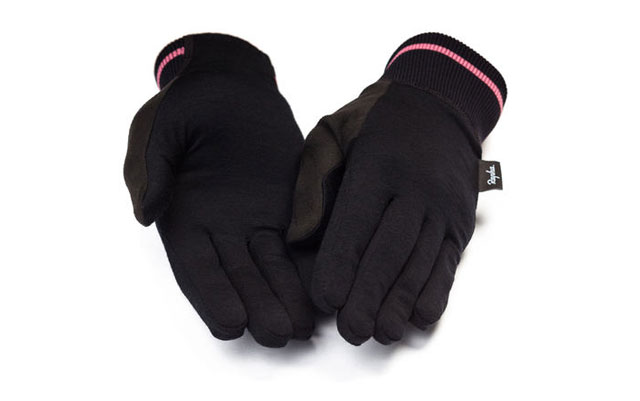 rapha-merino-gloves.