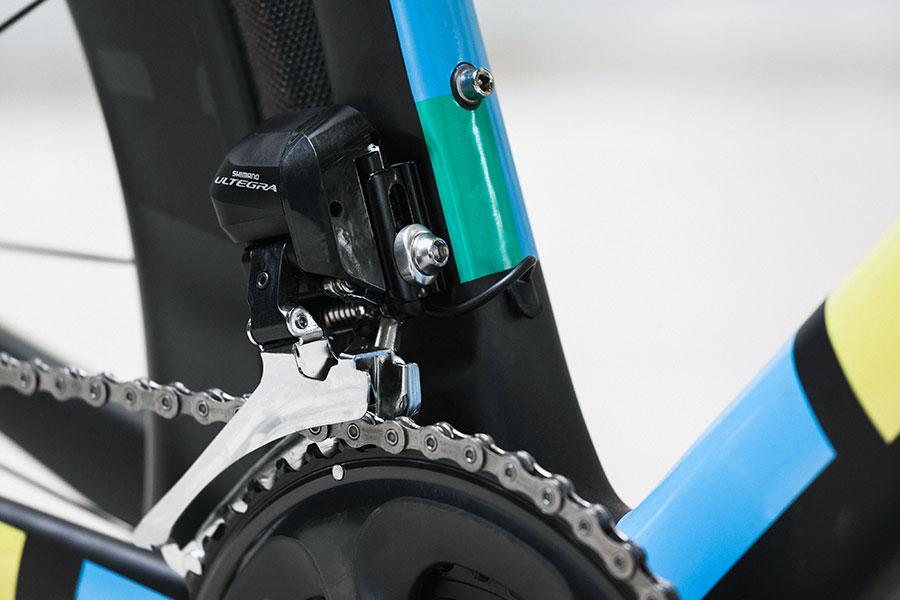 8bar-kronprinz-carbon-road-bike_hr-20