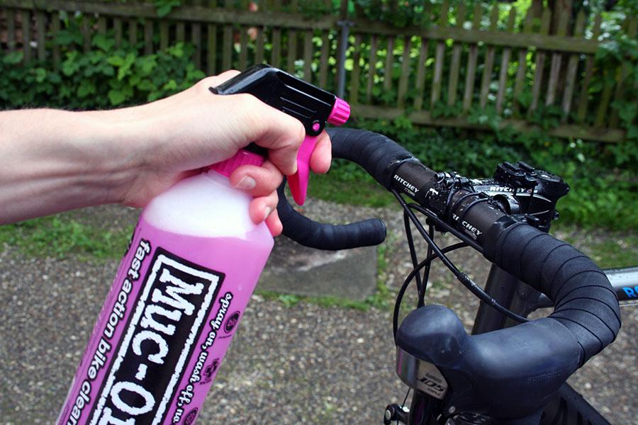 muc-off-bike-cleaner