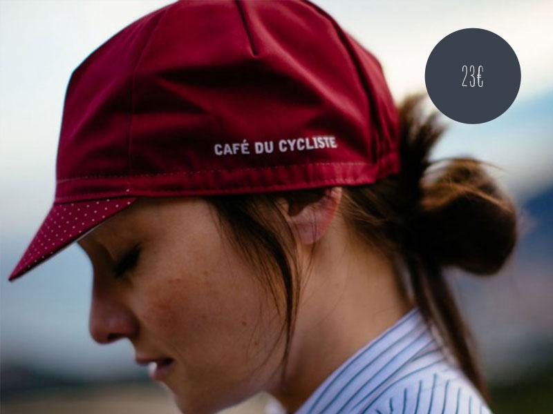 styleguide-6-cdc-cap