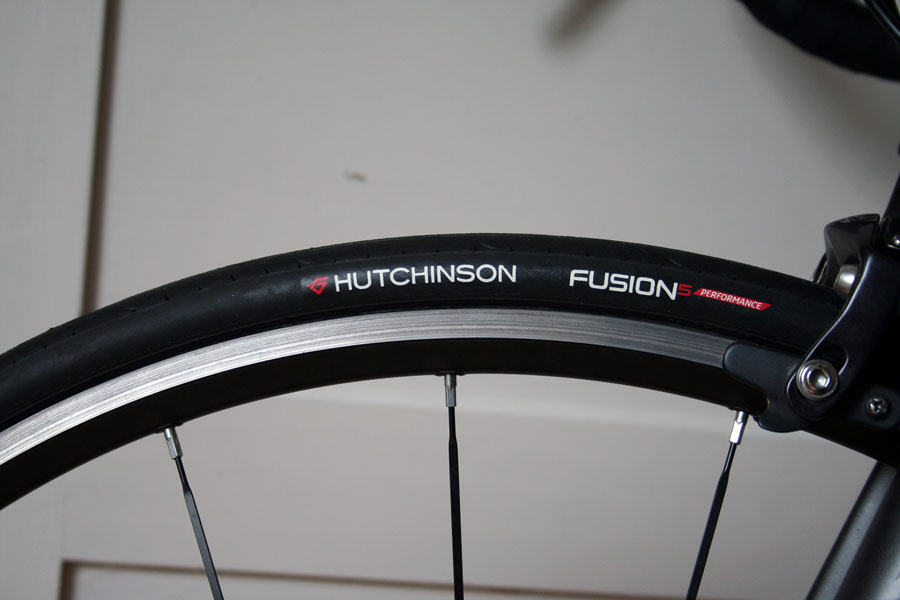 hutchinson-fusion-performance