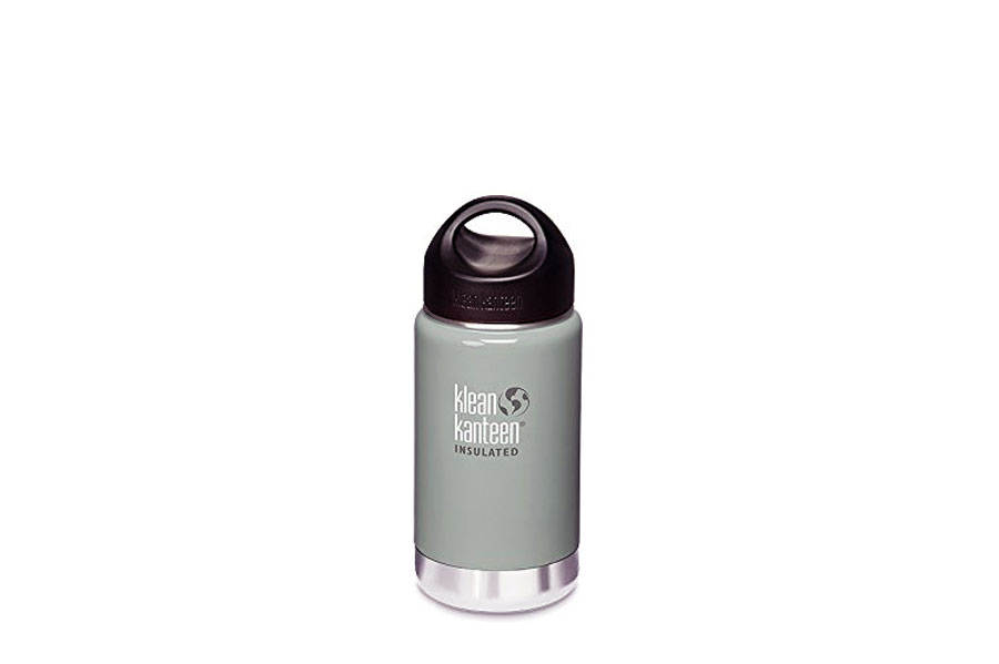 klean-kanteen-insulated