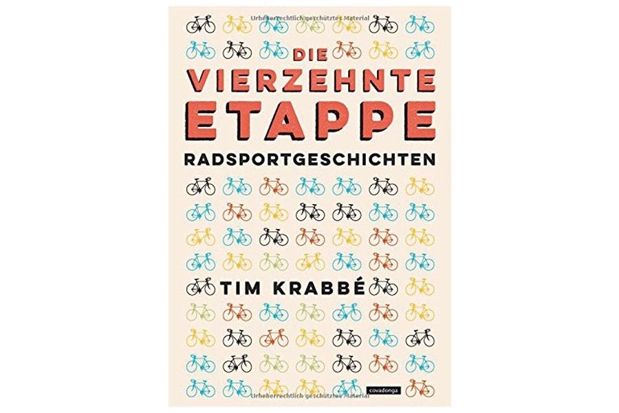 krabbe-vierzehnte-etappe-radsportgeschichten
